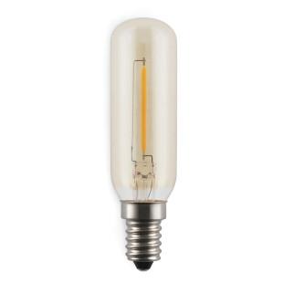 Leuchtmittel für Amp Lamp, LED 2W (E14)