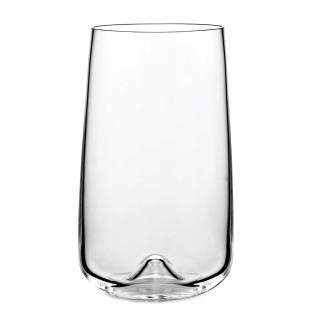 Longdrink Glas 2er-Set