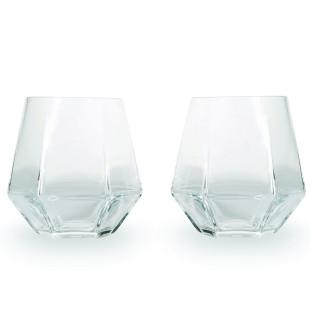 Glas Radiant 2er-Set