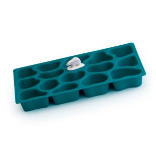 Eiswürfelzubereiter Polar Ice Tray blue