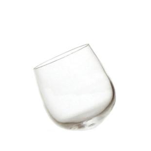 Schnaps-Glas Willi 2er-Set Tanz der Gläser