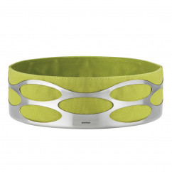Brotschale Embrace, lime