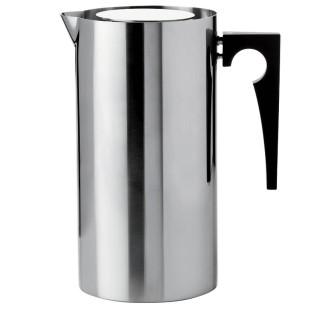Kaffeezubereiter Cylinda-Line