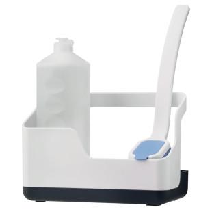 Spülaufbewahrungsbox Sink Caddy - Rig-Tig