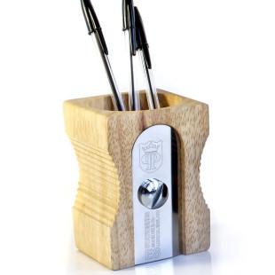 Stifteköcher Spitzer - Sharpener Desk Tidy