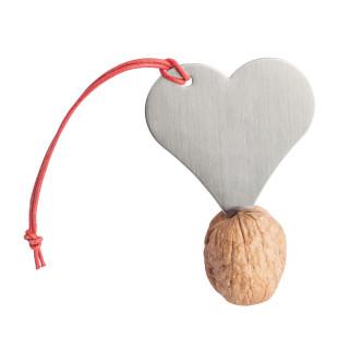 Nussöffner Herzensknacker